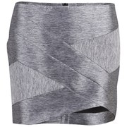 IRO Women's Annabel Skirt - Grey