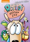 Rocko's Modern Life Collector's Box Set