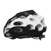 Catlike Mixino Helmet 2015