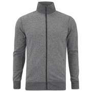 Produkt Men's GMS Make Zip Sweatshirt - Black