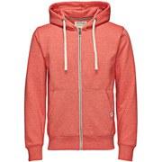 Jack & Jones Men's NOOS Storm Sweatshirt - Baked Apple