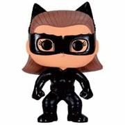DC Comics Batman Dark Knight Rises Catwoman Pop! Vinyl Figure