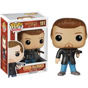 The Boondock Saints Connor MacManus Pop! Vinyl Figure