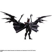Square Enix DC Comics Batman Arkham Knight Batman Variant Figure