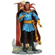 Diamon Select Marvel Select Dr. Strange Action Figure
