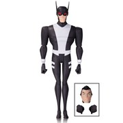 Justice League Gods and Monsters Actionfigur Batman