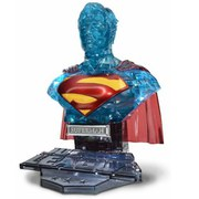 DC Comics Superman Cristal 3D Puzzle