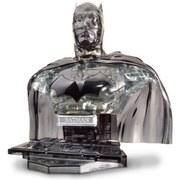 DC Comics Batman Cristal 3D Puzzle