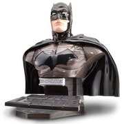 DC Comics Batman Solid 3D Puzzle