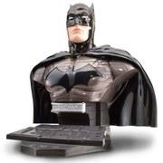 DC Comics Batman Solid 3D Puzzle