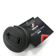 Vittoria Lite Road Inner Tube - 700 x 18-23mm