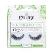 Eylure Enchanted False Lashes - Charm