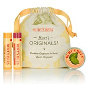 Burt's Bees Burt's Originals