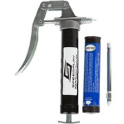 Speedplay Grease Gun (Including 1 Pack Grease)