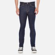 Levi's Men's 510 Skinny Fit Jeans - Broken Raw