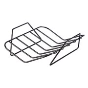 Le Creuset 3-Ply Stainless Steel Non-Stick Roasting Rack