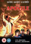The Apostle Reissue