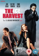 The Ice Harvest Reissue