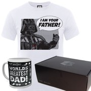 Ultimate Father's Day Gift Bundle