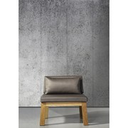 NLXL Concrete Wallpaper Con-05 by Piet Boon - Grey