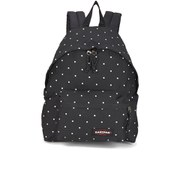 Eastpak Padded Pak'r Backpack - Lill' Dot