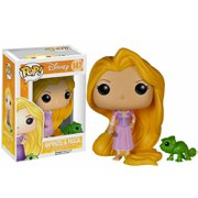 Disney Tangled Rapunzel Pop! Vinyl Figure