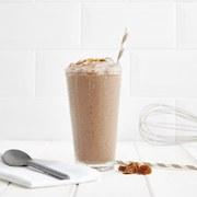 Exante Diet Toffee Caramel Shake