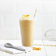 Exante Diet Honeycomb Shake