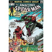 Marvel Comics Spider-Man Vs Green Goblin - 24 x 36 Inches Maxi Poster