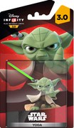 Disney Infinity 3.0: Star Wars? Yoda Figure
