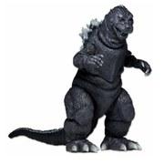 NECA Godzilla 1954 12 Inch Action Figure