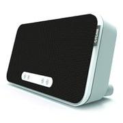 Otone BluWall+ Bluetooth Speaker and Subwoofer - Black