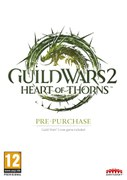 Guild Wars 2: Heart of Thorns Pre-Purchase