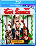 Get Santa