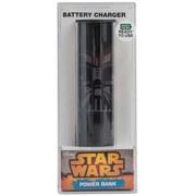 Tribe Star Wars Darth Vader Portable Power Bank