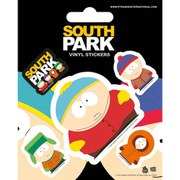 South Park - Sticker