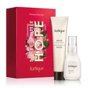 Jurlique Precious Rose Duo (Worth £36.00)