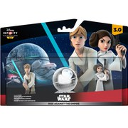 Disney Infinity 3.0: Rise Against The Empire Playset