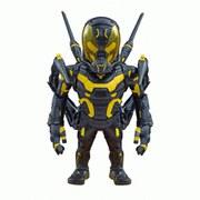 Hot Toys Marvel Ant Man Yellowjacket Artist Mix Collectible Figure
