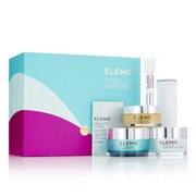 Elemis Marine Dream Gift Set (Worth £371.00)