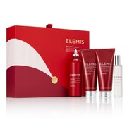 Elemis Forever Frangipani Gift Set (Worth £73.00)