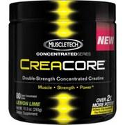 Muscletech Concentrate Creacore