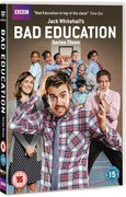 Bad Education - Series 3