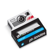 Photonotes Camera Sticky Notes