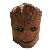 DC Collectibles Marvel Guardians of the Galaxy Smiling Groot Previews Exclusive Moulded Mug