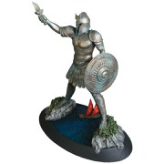 Dark Horse Game of Thrones Titan of Braavos 12 Inch Statue