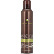 Macadamia Tousled Texture Finishing Spray (316ml)
