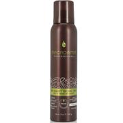 Macadamia Anti-Humidity Finishing Spray (142g)