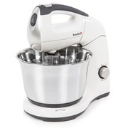Breville Digital Twin Motor Stand and Hand Mixer
