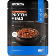 Protein Meal - Chicken Jalfrezi